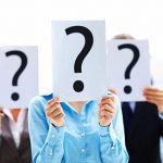 Выбор профессии как сублимация чувств