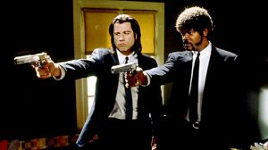 pulp-fiction-1994-03-g.jpgc